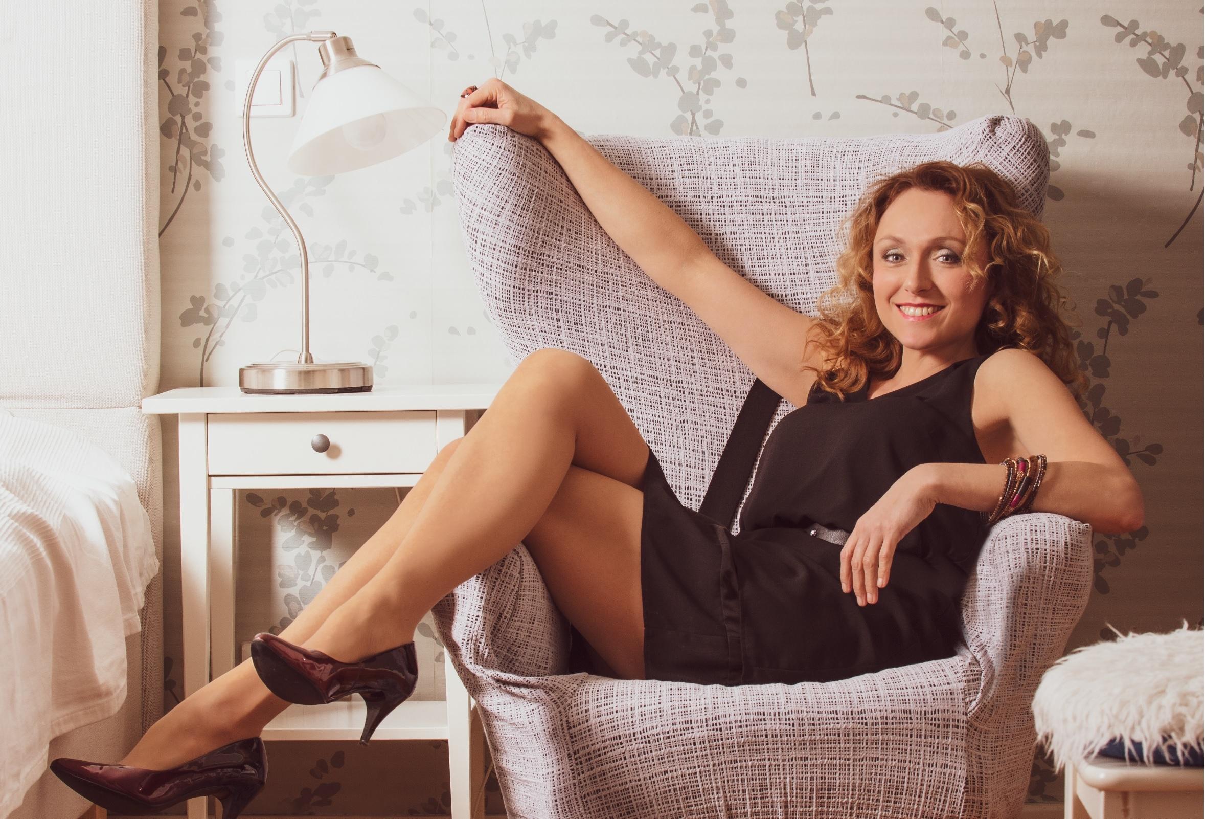 Olga Jelínková si v nové sezoně zazpívá Královu noci, Gildu, Lucii di Lammermoor nebo Traviatu, ale i Wagnera